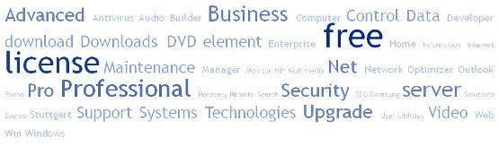 Free download element5 license: Professional systems, Business security server
