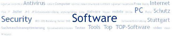 Security, Antivirus - Top SEO Stuttgart, Suchmaschinenoptimierung Feuerbach